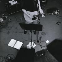UL_live_1