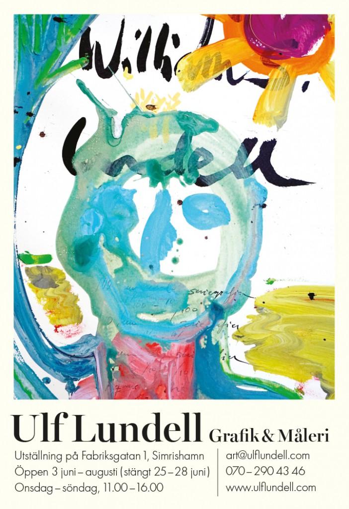 UL_art_annons_122x178.indd